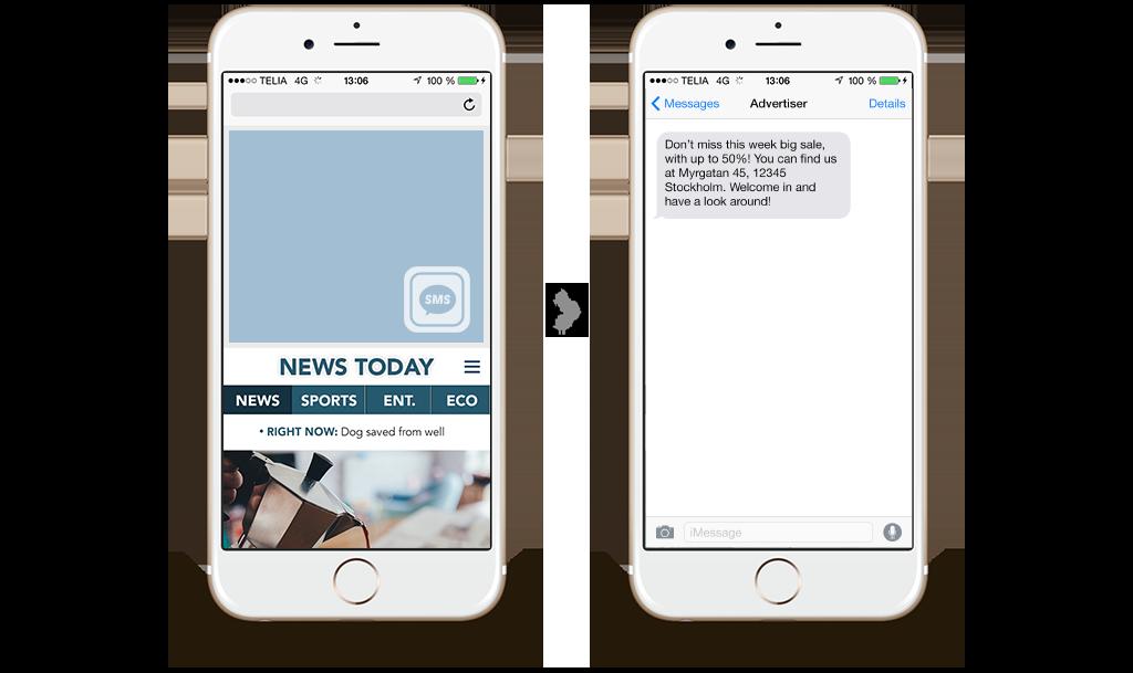 Send Text/Send Text Reminder