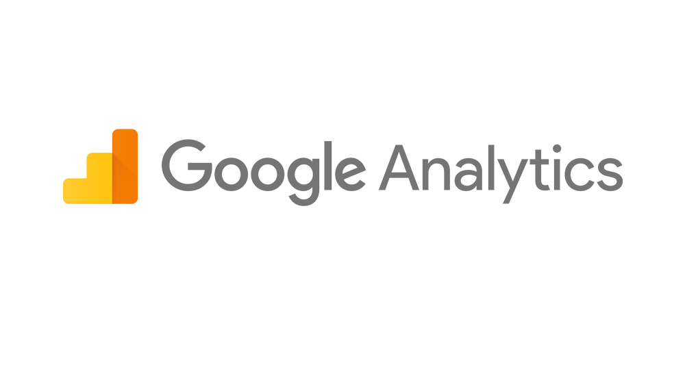 Google Analytics tracking component now available